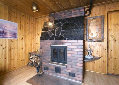 Дом в финляндии купить недорого купить дом на мальте