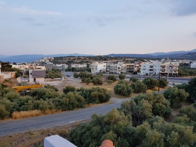 Греция цены недвижимость снять квартиру в оаэ на год