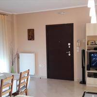 Flat in Greece, Central Macedonia, Center, 75 sq.m.