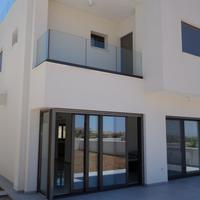 Villa in Republic of Cyprus, Lima, 176 sq.m.