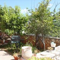Townhouse in Greece, Crete, Chania, 125 sq.m.