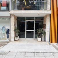 Flat in Greece, Attica, Athens, 133 sq.m.