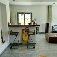 Flat in Greece, Attica, Athens, 89 sq.m.