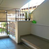 Flat in Greece, Attica, Athens, 87 sq.m.