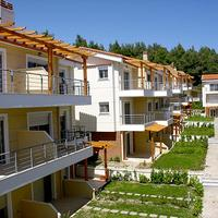 Townhouse in Greece, Central Macedonia, Center, 60 sq.m.