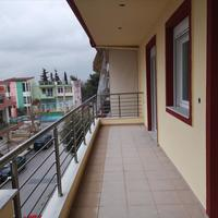 Flat in Greece, Central Macedonia, Center, 80 sq.m.