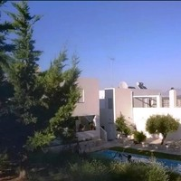 Townhouse in Greece, Crete, Chania, 77 sq.m.