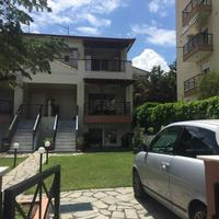 Townhouse in Greece, Central Macedonia, Center, 123 sq.m.