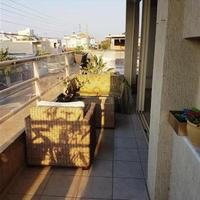 Flat in Republic of Cyprus, Lima, 137 sq.m.