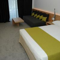 Hotel in Greece, Xanthi