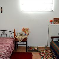 Other in Greece, Attica, Athens, 150 sq.m.