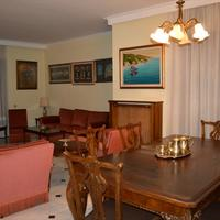 Townhouse in Greece, Attica, Athens, 234 sq.m.