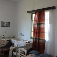 Other in Greece, Crete, Chania, 50 sq.m.