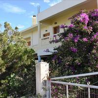 Other in Greece, Crete, Chania, 170 sq.m.