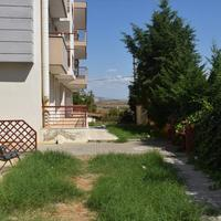 Flat in Greece, Central Macedonia, Center, 142 sq.m.