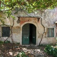 Other in Greece, Ionian Islands, 160 sq.m.
