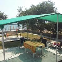 Other in Greece, Kavala, 63 sq.m.