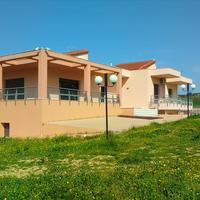 Villa in Greece, Central Macedonia, Center, 370 sq.m.