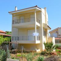 Other in Greece, Attica, Athens, 265 sq.m.