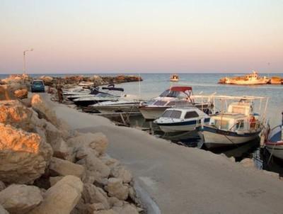 Греция цены недвижимость туры из казани в дубай