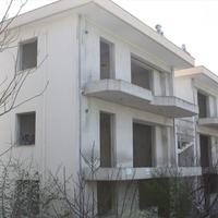 Flat in Greece, Central Macedonia, Center, 85 sq.m.