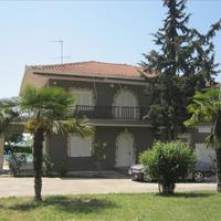 Other in Greece, Central Macedonia, Pel, 225 sq.m.