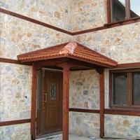 Other in Greece, Crete, Chania, 200 sq.m.