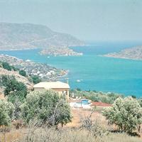 Land plot in Greece, Crete, 10562 sq.m.