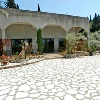 Business center in Greece, Ionian Islands, Lefkada, 262 sq.m.