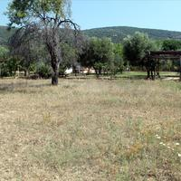 Land plot in Greece, Central Macedonia, Center