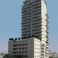 купить участок в израиле недорого