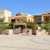 Other in Republic of Cyprus, Eparchia Pafou, Paphos, 108 sq.m.