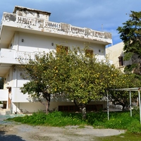 Business center in Greece, 276 sq.m.