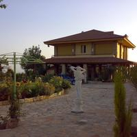 Other in Republic of Cyprus, 480 sq.m.