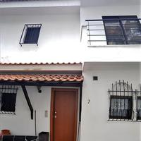 Townhouse in Greece, 210 sq.m.