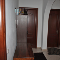 Flat in Greece, 140 sq.m.