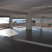 Business center in Greece, 284 sq.m.