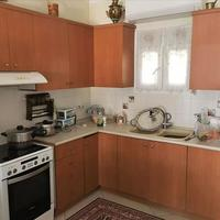 Flat in Greece, 105 sq.m.