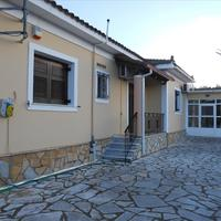 Other in Greece, 210 sq.m.