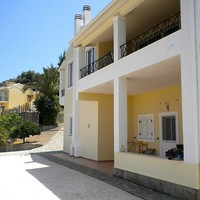 Villa in Greece, 452 sq.m.