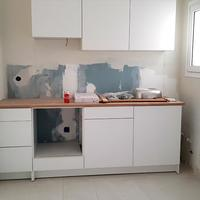 Flat in Greece, 60 sq.m.