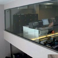 Business center in Greece, 500 sq.m.