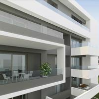 Flat in Greece, 119 sq.m.