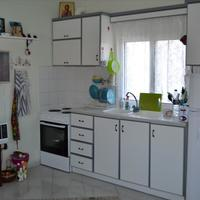 Flat in Greece, 59 sq.m.