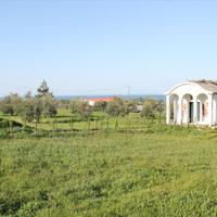 Villa in Greece, 300 sq.m.