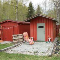 Недорогие дома в финляндии оаэ википедия