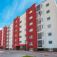 Купить квартиру в нарве эстония продажа недвижимости мальта