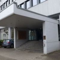 Other commercial property in Germany, Wuppertal, 4427 sq.m.