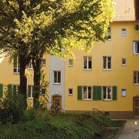 недорогие квартиры в берлине