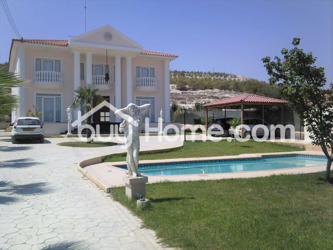 Кипр недвижимость купить цены дубай вид на жительство